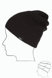 Obey Acacia Bonnet (black)