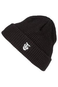 Obey Creeper II Bonnet (black)