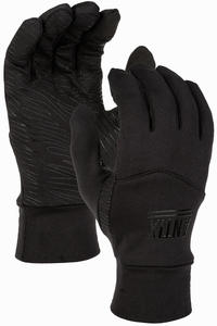 Antix Neo Handschuhe (black)
