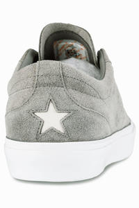Converse One Star CC Schuh (charcoal grey)