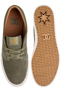 DC Trase SD Chaussure (olive)
