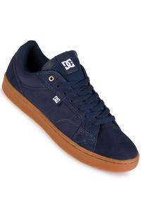 DC Astor Shoes (navy gum)