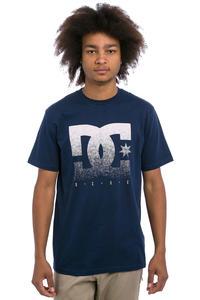 DC Awake T-Shirt (summer blues)