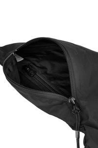 Cleptomanicx Simplist Bag (black)