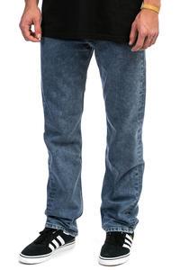 Levi's Skate 501 Jeans (wallenberg)