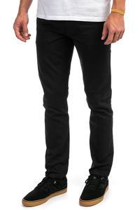 Levi's Skate 512 Slim Taper Jeans (caviar bull denim)