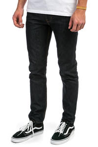 Levi's Skate 512 Slim Taper Jeans (rigid indigo)