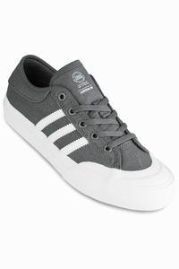adidas Skateboarding Matchcourt Schuh kids (grey four white gum)