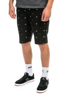Dickies Buckner Shorts (black)