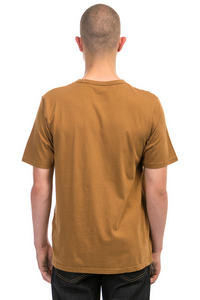 Dickies Armoral T-Shirt (brown duck)