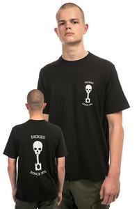 Dickies Turrell T-Shirt (black)