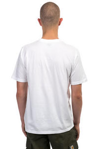 Dickies Doddridge T-Shirt (white)