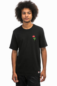 Converse x Chocolate Kenny Anderson T-Shirt (black)