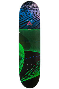 "PALACE SKATEBOARDS Chewy Pro-S 8.3"" Deck (multi)"