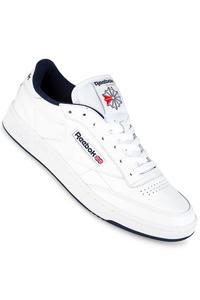 Reebok Club C 85 Schuh (white navy)