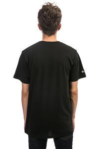 RIPNDIP Castanza Camiseta (black)