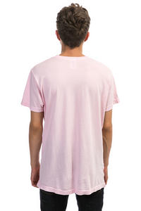 RIPNDIP Castanza T-Shirt (pink)