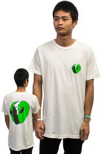 RIPNDIP In My Mind Camiseta (off white)