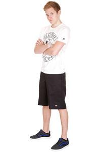 Dickies O-Dog Work Shorts (black)