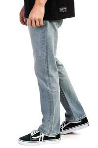 SK8DLX x Volcom Kinkade Jeans (stone)