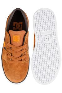 DC Tonik Schuh kids (brown)