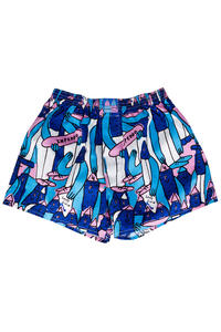 Lousy Livin Underwear x Inpeddo Collab Boxers (olynpian blue)