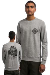 Element Roar N Row Sweatshirt (grey heather)