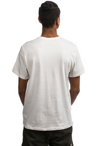 Element Rafters T-Shirt (bone white)