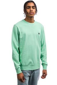 Element Cornell Pastel Sweatshirt (mint)