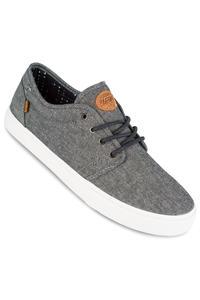 Element Darwin  Shoes (stone chambray 2)