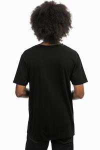 JHF Sign Language T-Shirt (black)