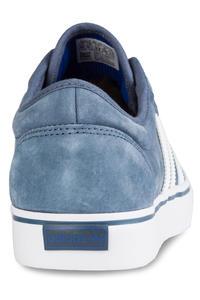 adidas Adi Ease x Daewon Schuh (tech ink future white)