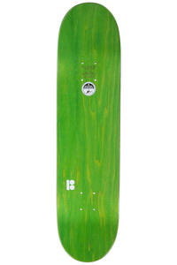 "Plan B Joslin Coco Snacks 8"" Deck (multi)"