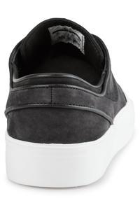 Nike SB Zoom Janoski HT Deconstructed Zapatilla (black summit white)