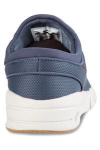 Nike SB Stefan Janoski Max Schuh kids (thunder blue black)