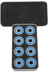 Spitfire Classic Bearing (blue)