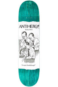 "Anti Hero Beres Scientific Achievements 8.06"" Tabla"