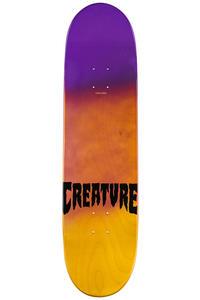 "Creature Russel Wolf 8.5"" Deck (multi)"