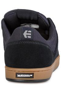 Etnies Marana Shoes (navy gum)