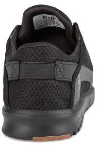 Etnies Scout Schuh (black black gum)