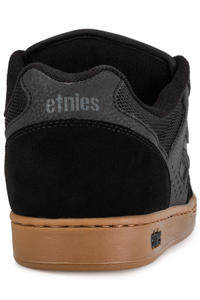 Etnies Swivel Zapatilla (black gum)
