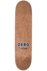 "Zero Burman Super Model 8.25"" Deck (multi)"