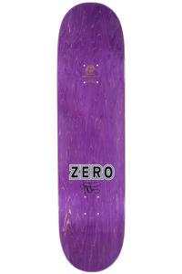 "Zero Cervantes Super Model 8.5"" Deck (multi)"