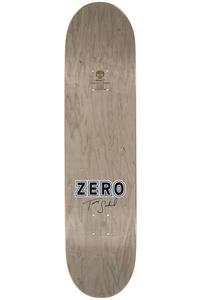 """Zero Sandoval Super Model 8"""" Deck (multi)"""