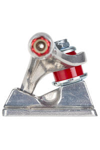 Independent 139 Stage 11 Standard Oliveira Hollow Achse (silver red)