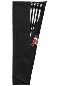 Carhartt WIP x O3EPO Shashlik Sticks Acc. (silver) 4er Pack