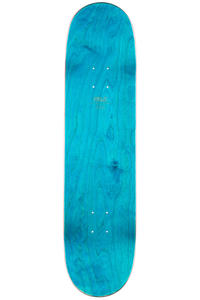 """Blind Team Square Space 8.25"""" Deck (green)"""