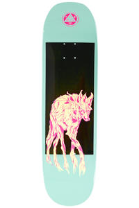 """Welcome Maned Woof 8.5"""" Deck"""