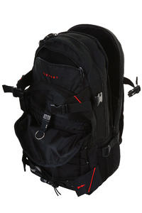 Forvert Laptop Louis Zaino 27L (black)
