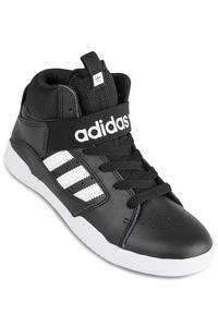 adidas Skateboarding VRX Mid Chaussure - core black white white iDalk